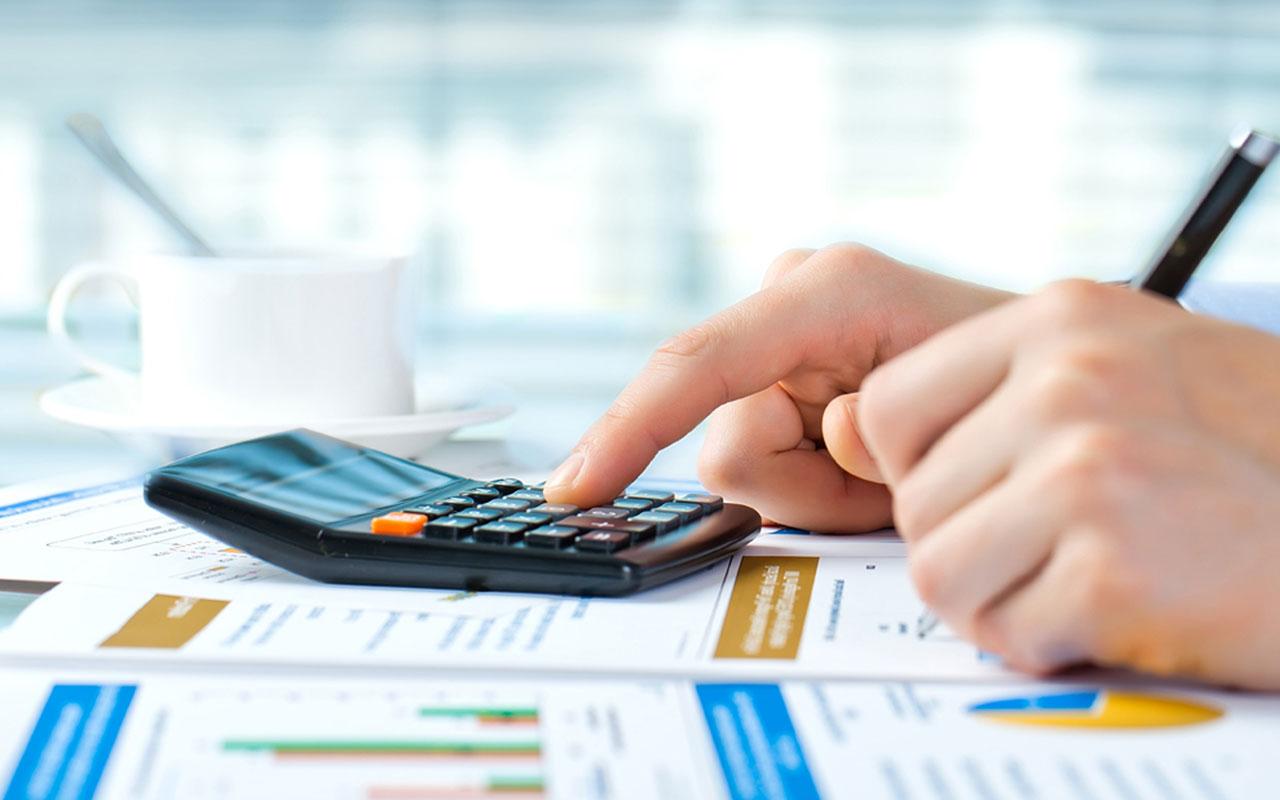 concepto en sistemas contabilidad general